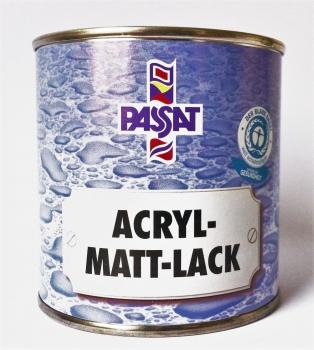 farben lacke und mehr acryllacke glanz lack matt lack klarlack lackspray. Black Bedroom Furniture Sets. Home Design Ideas