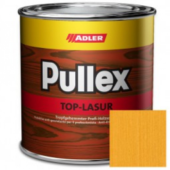 Pullex Top-Lasur
